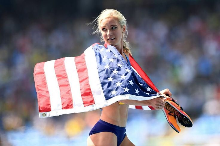 Emma Coburn, a Crested Butte Local is the First American Woman to Ever Medal in Steeplechase in an Olympic race. On August 15th, Coburn beat her own American record in the 3,000 meter steeplechase in the Olympic finals. Her time of 9 minutes, 7.63 seconds won her a bronze medal and a chance to represent the United States on the Olympic podium in Rio. The gold medal winner, Ruth Jebet of Bahrain dominated the race and came close to beating the fastest time in the world. With her final time of