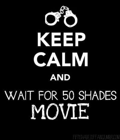 294 best fifty shades images on pinterest 50 shades christian fifty shades of grey fandeluxe Choice Image