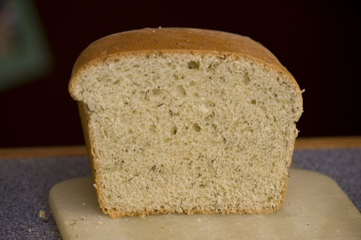 Thanks to a bread machine, a freshly baked loaf of warm bread is just a few ingredients away. This recipe for gluten free bread machine Italian Bread blends the traditional bread baking with the ease and convenience of a bread machine. The result is spectacular. It's one that will have you coming back for more. …