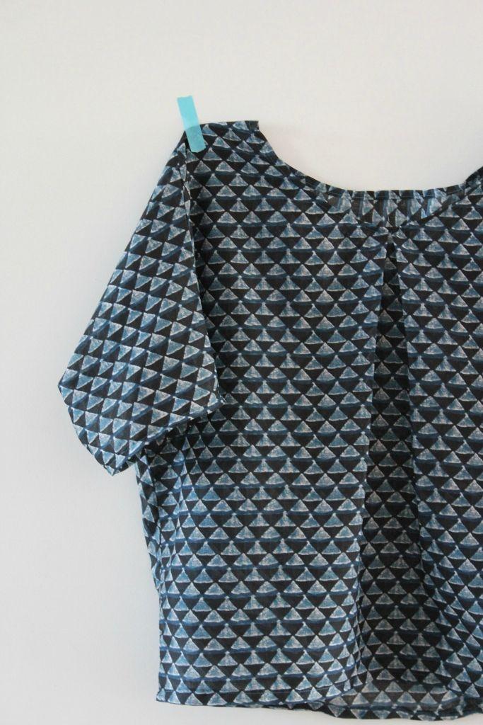 blouse bleue 4 (683x1024)