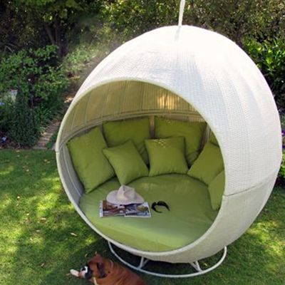 15 best Trends in Outdoor Furniture images on Pinterest ...