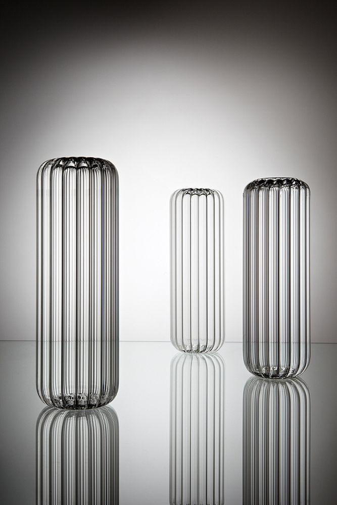 Big 2009 Vase. Limited edition.