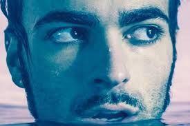 Eurovision Song Contest 2013, Marco Mengoni canterà L'essenziale in lingua italiana: ecco il testo