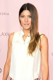 Jennifer Carpenter. Jennifer was born on 7-12-1979 in Louisville, Kentucky as Jennifer Leann Carpenter. She is an actress, known for Dexter, Quarantine, The Exorcism of Emily Rose, and Gone.