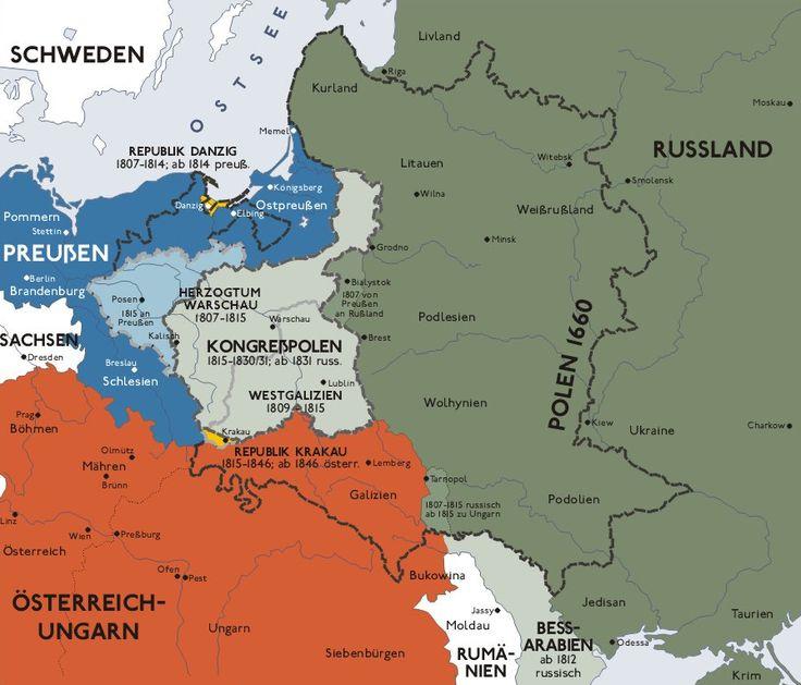 Karte_kongresspolen.png (896×766)