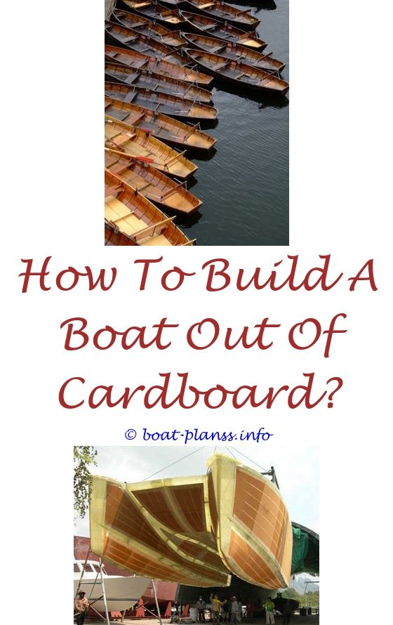 Best 25 plywood boat plans ideas on pinterest diy boat plywood rc bait boat plans solutioingenieria Images