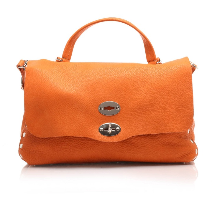 #Zanellato Postina bag medium by @Zanellato Postina®