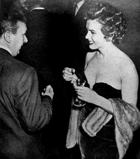 8 Best Marilyn Denis House Images On Pinterest: Henrietta Awards Images On