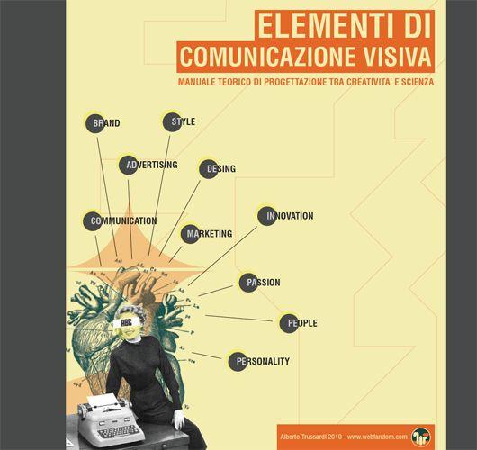 Comunicazione_Visiva_eBook_Gratuito