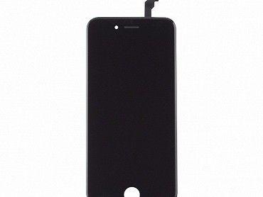 Displej iphone 6s černý - NOVÝ