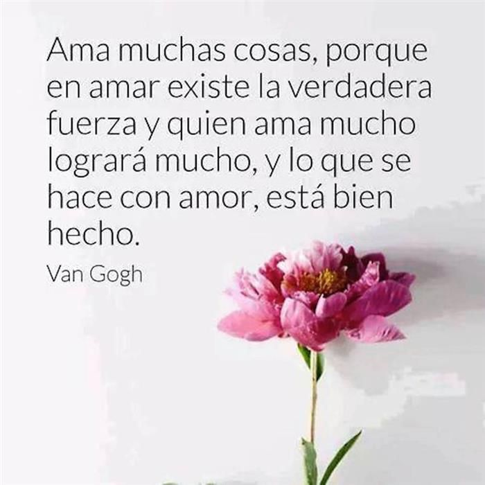 Frases Y Citas Frases Pinterest Quotes Love Quotes Y Words