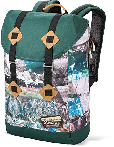 Dakine Trek Backpack * Hurry! Check out this great item : Backpacking backpack