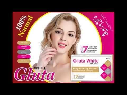 Best Lightening Cream For Oily Skin  Best Skin Lightening Cream Celebrities Use