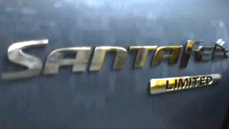 2006 - Commercial - Hyundai Santa Fe - Drumline Posted on YouTube by: Video Archeology Find it here: http://youtu.be/qRBWH5HuU_w Uploaded on December 24 2016 at 11:08PM