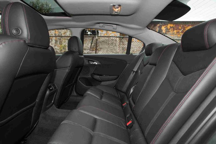2016 chevrolet camaro ss rear seats. 2016 nissan gt r coupe hatchback premium 2dr all wheel drive coupe photo 14 . 18 | 106. 13 | 139. 69|101. (teaser) rear seat delete kit for 2010 camaro. 12 | 37.