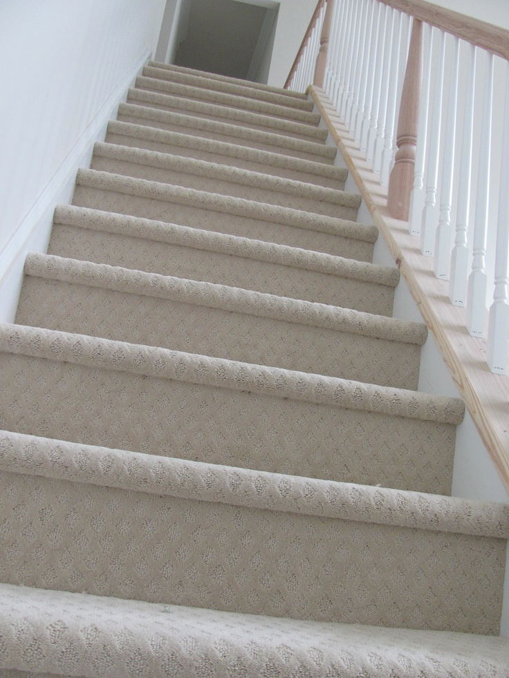 19 Best Images About Stairs On Pinterest Carpets