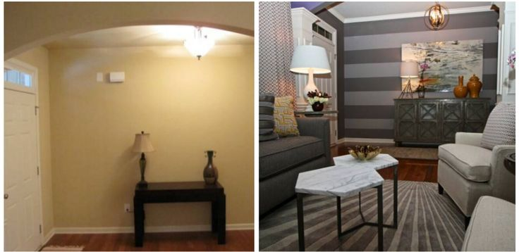 Consumer segment-The Established. Traditional mindset|Willing to experiment|Prefer novelty.  Decor elements-Increased lighting and an abstract painting. AP Product Pitch-Nilaya-Horizontal stripes