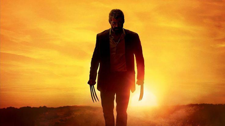 I 10 Ultra HD Blu-ray italiani in uscita a giugno. Si preparano giorni ricchi di uscite in Ultra HD Blu-ray e i titoli importanti non mancano tra Logan – The Wolverine, Lego Batman – Il Film e The Great Wall.
