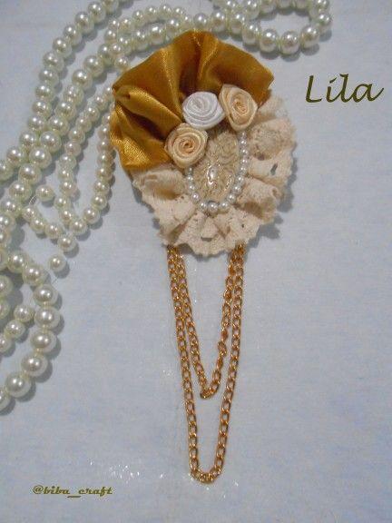 Lila, idr 20.000