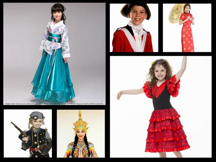 Now you can hire with RentSher #costumes for the #Annualday event, for the #Christmas day and for other events too. We provide delivery and pickup at your doorstep.  http://bit.ly/2g9QWsb