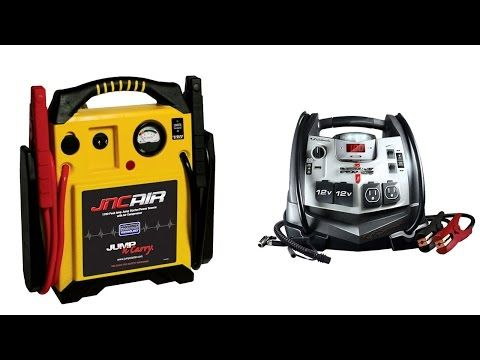 Top 5 Best Portable Power Reviews 2016,  Best Portable Generator