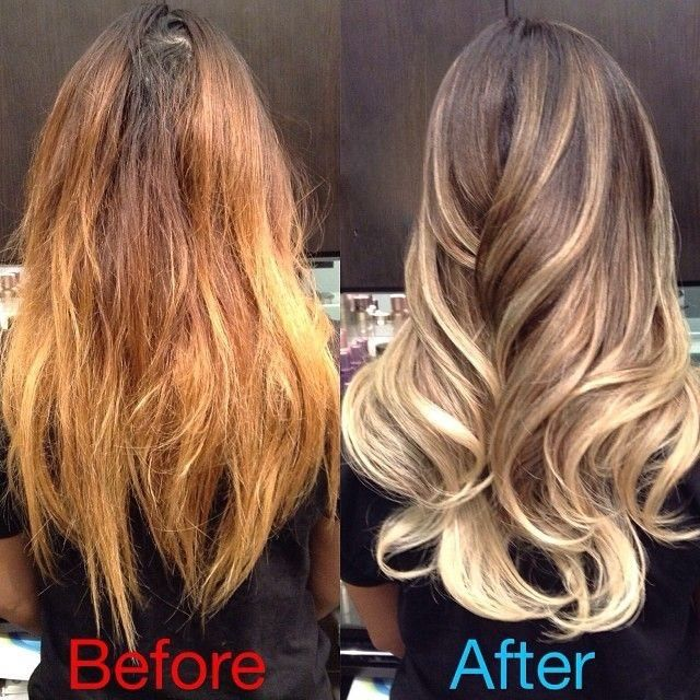 Best 25 toner for orange hair ideas on pinterest brassy blonde best 25 toner for orange hair ideas on pinterest brassy blonde blonde hair yellow tones and 2 tone hair diy pmusecretfo Gallery