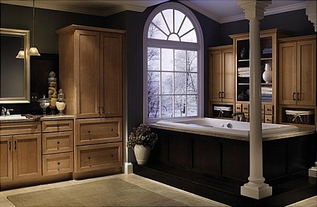bathroom designs pictures 1000 ideas about cabinets on kitchen 10377