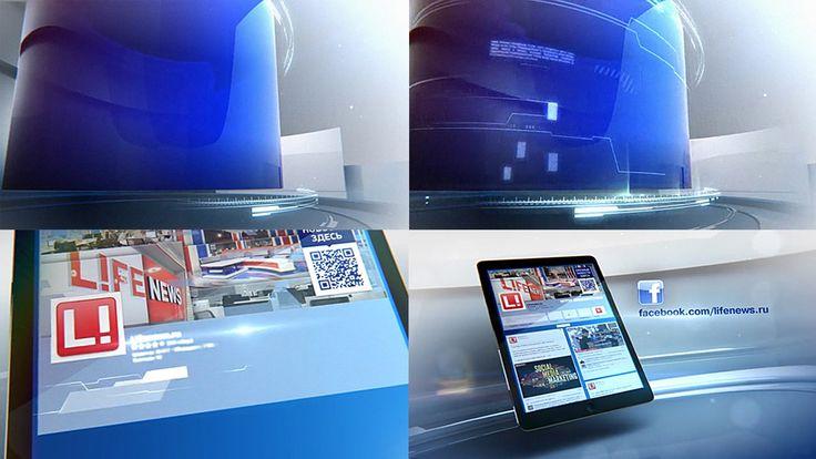 #broadcast design#c4d #design#motiondesign #metallic #corona#coronarender #ren-tv#motionographer#motion #adobe #shots #design #motiondesign