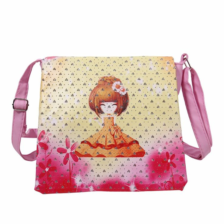 $4.24 (Buy here: https://alitems.com/g/1e8d114494ebda23ff8b16525dc3e8/?i=5&ulp=https%3A%2F%2Fwww.aliexpress.com%2Fitem%2FCartoondouble-zipper-Children-Bags-new-fashion-handbags-kids-Messenger-bag-Shoulder-Bag-for-kindergarten-girl%2F32707648959.html ) Cartoondouble zipper Children Bags new fashion handbags kids Messenger bag Shoulder Bag for kindergarten girl for just $4.24