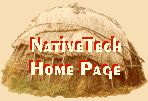 NativeTech: Native American Technology and Art  GAMES AND TOYS    Have Fun with NativeTech's Online Interactive Games ...