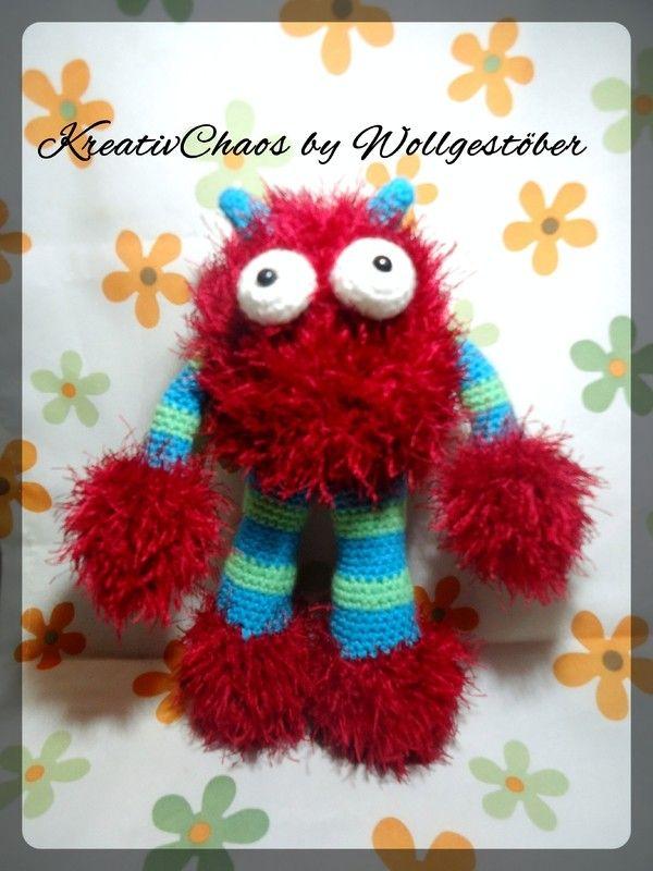 308 best arigumi images on Pinterest   Crochet toys, Amigurumi ...