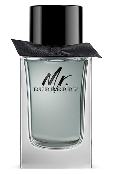 Burberry 'Mr. Burberry' Eau de Toilette available at #Nordstrom