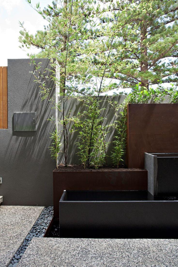17 best images about extérieurs design on pinterest   gardens