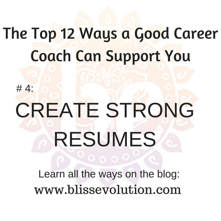 144 best Career Change images on Pinterest - resume coach