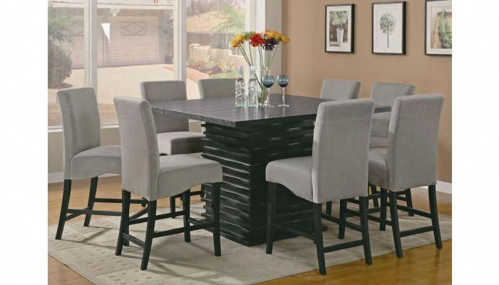 Explore Our Internet Site For Additional Relevant Information On Counter Height Table Ideas Square Dining Room Table Dining Room Small Square Dining Tables