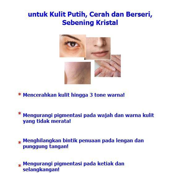 Glutamix Tablet kunyah Pemutih Kulit, L-Glutathione, Antioxidant, Skin Lightener, Anti-ageing, Immune Boost halal
