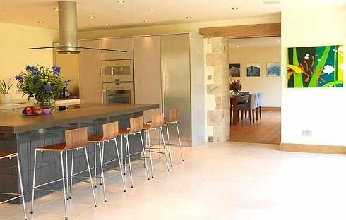 ecológico-cozinha-design
