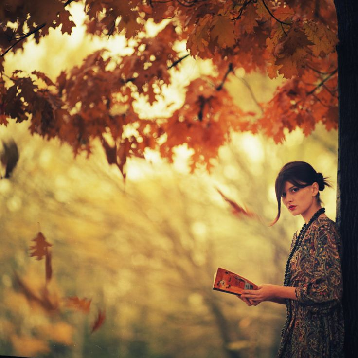 Oleg Oprisco photography: Senior Girls Photography, Senior Pictures, Fall Pictures, Autumn Leaves, Oleg Oprisco, Fall Portraits, Senior Pics, Fall Trees, Autumn Photography