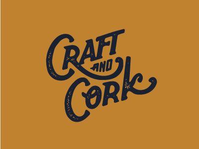 Craft cork i2 02