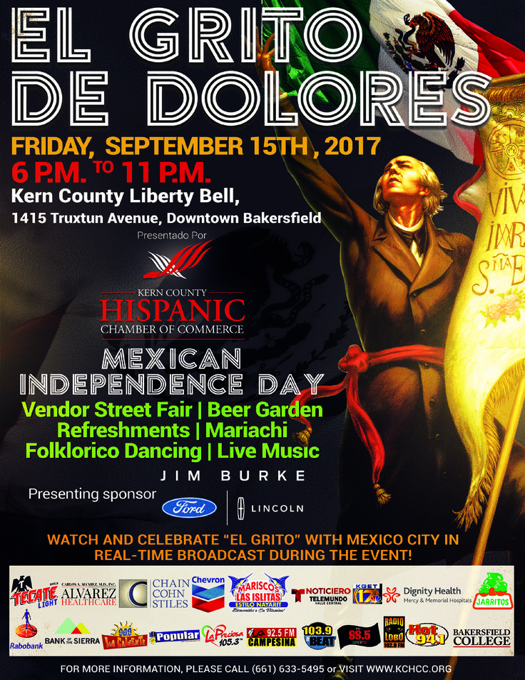 """Join Chain 