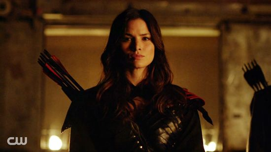 """((Closed)) Nyssa smirks, Cody, Mercy, and Roy all knelt at her feet, black bags over their heads.  """"Al Kardinal, Ah'mirah, Al Khan Ath... How nice of you to join us..."""" The assassin says coldly, flinging her hand, motioning for her attendants to take the bags off of her victims' heads. """"I am pleased to see your infiltration skills have worked well..."""""""