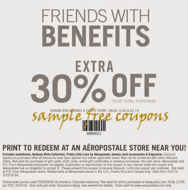 Kohls coupons sent to home