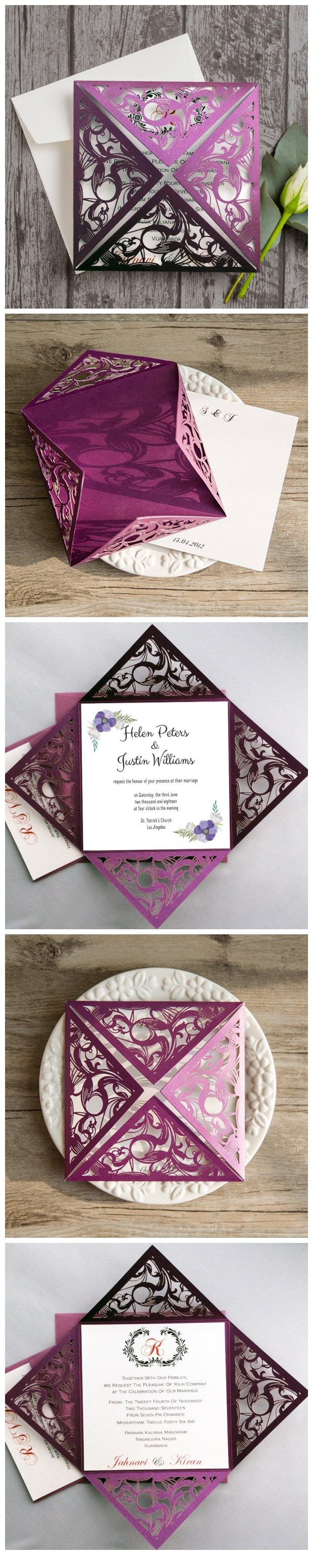 indian wedding invitation wording in gujarati%0A letters to whom it may concern format