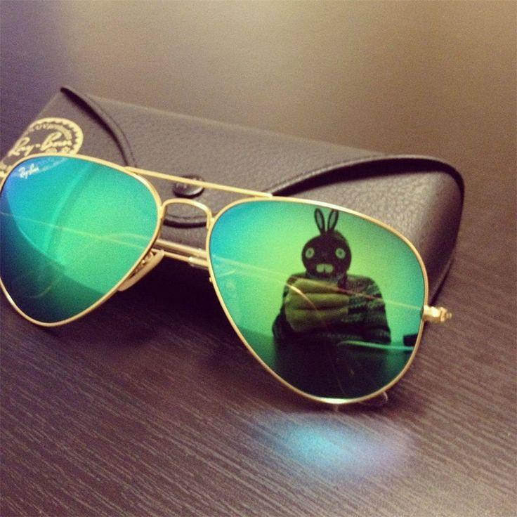 óculo de sol moda 2014
