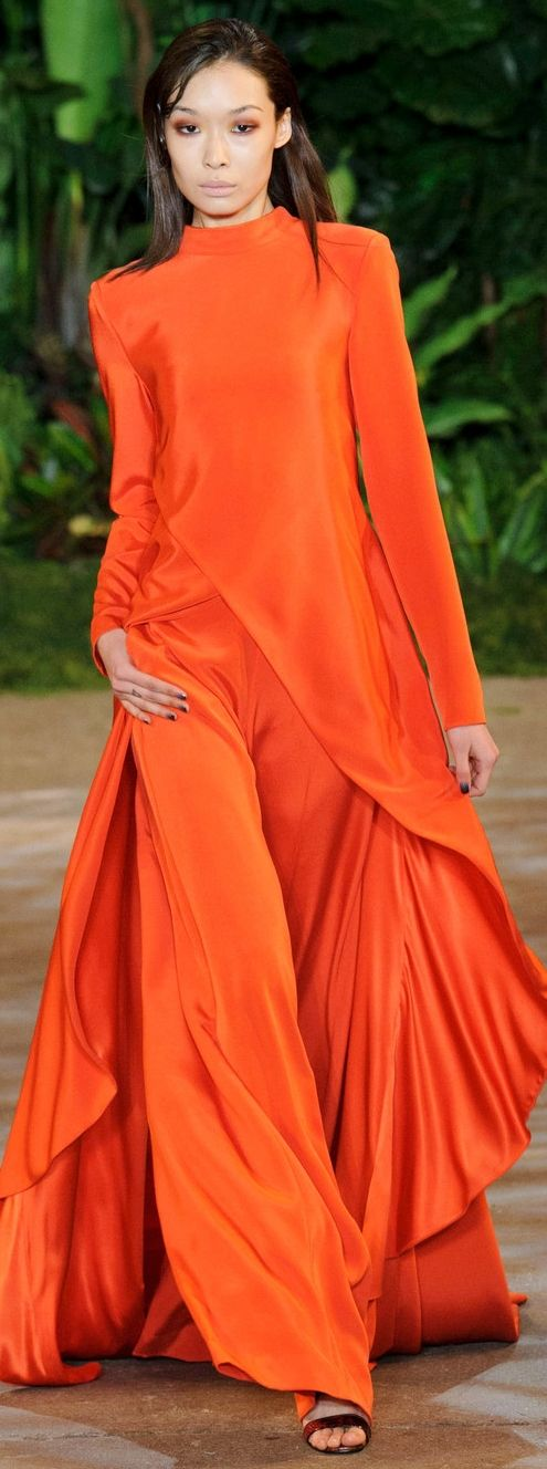 73 best Christian Siriano images on Pinterest | Christian siriano ...
