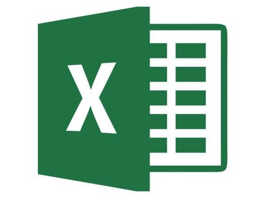 Microsoft office excel Definition and The Basic Function