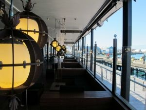 Wellington restaurants are super-vibrant and offer an exciting mix of both homegrown New Zealand cuisine and international...