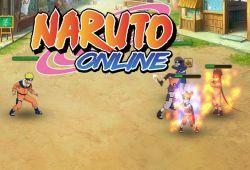 Hazte con el control de Hokage ganando épicas batallas con tus personajes favorito de la serie Naruto. Busca batallas en el modo multijugador para ganar nuevas habilidades, personajes y atuendos mejorados. Este juego es de estrategia, debes ganar batallas lanzando cartas de ataques como el Clash Royale. Enfréntate a numeroso enemigos y hazle saber que usted tiene el control. Para que no te pierdas ninguna batalla de Naruto Online, te puedes llevar tus peleas a cualquier parte, porque lo…