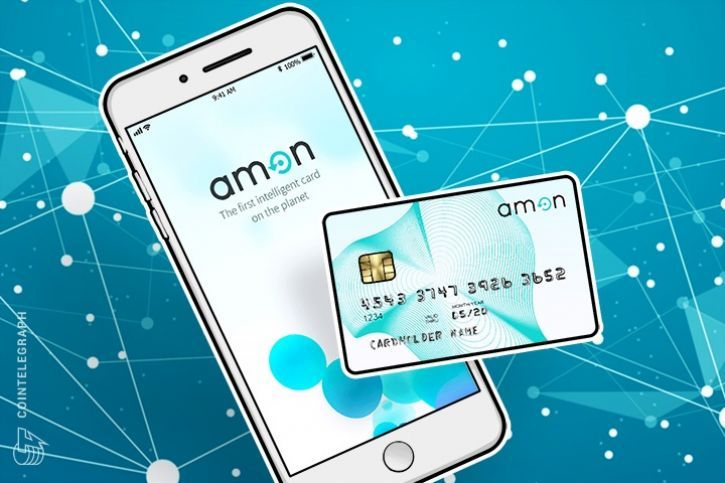 New Cryptocurrency Debit Card Harnesses AI To Give Customers The Best Deal      The financial cryptocurrency platform is using their unique payment card which utilises AI for the most valuable purchases in real time. https://cointelegraph.com/news/new-cryptocurrency-debit-card-harnesses-ai-to-give-customers-the-best-deal?utm_campaign=crowdfire&utm_content=crowdfire&utm_medium=social&utm_source=pinterest