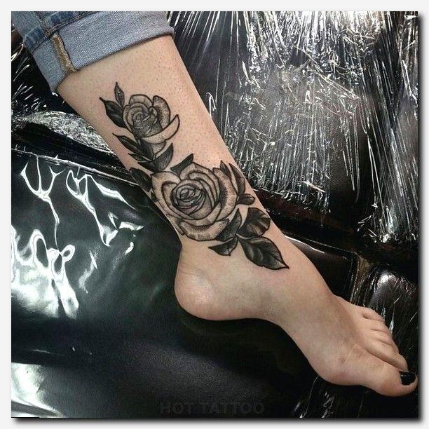 My Love Of Tattoos Hot Tattoo Tatuering Inspiration Tatueringsideer Tatuering